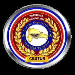 CESTUR